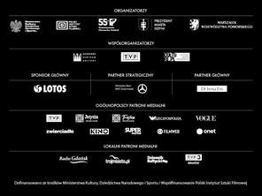 Gdynia Festiwal Filmowy Gdynia 2021