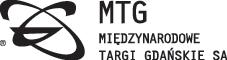 Międzynarodowe Targi Gdańskie SA