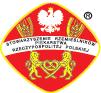 Stowarzyszenie rzemieślników piekarstwa Rzeczypospolitej Polskiej