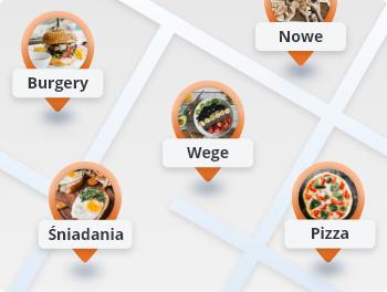 Gdzie zjeść w Trójmieście