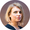 Marta Apanowicz