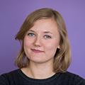 Katarzyna Sokołowska