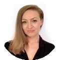 Alicja Olkowska