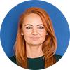 Wioleta Stolarska