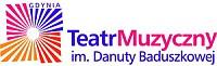 Teatr Muzyczny