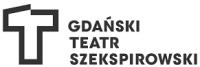 Teatr Szekspirowski