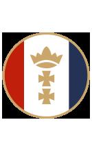 Zdunek Wybrzeże Gdańsk