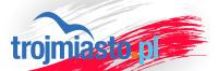 Trojmiasto.pl - powrót na stronę główną