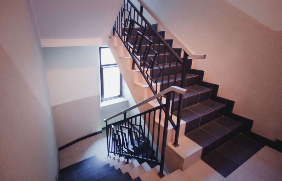 Komfortowe apartamenty dla Turystów i Firm: zdjęcie 44021941