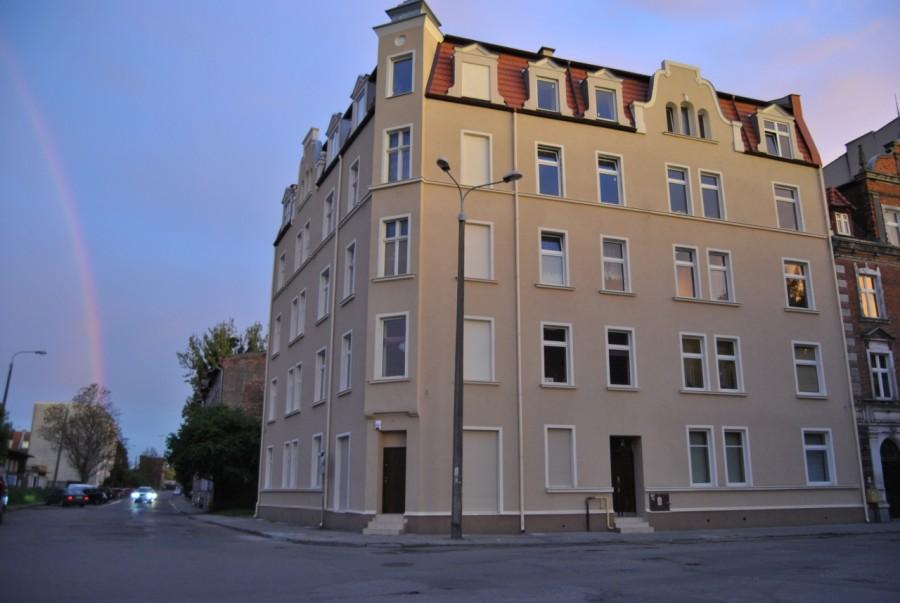 Komfortowe apartamenty dla Turystów i Firm: zdjęcie 44021942