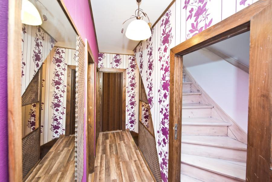 Dwupoziomowy apartament przy centrum Gdyni 1-10 osób, 1,6 km do morza: zdjęcie 53414774