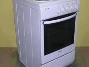 Kuchenka Elektryczna (Kuchnia) BOSCH 60/85/60 - gwarancja,transport,wniesienie i montaż