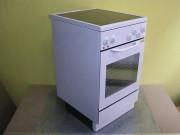 Kuchenka Ceramiczna (Kuchnia) BOSCH 50/85/60 - gwarancja,transport,wniesienie i montaż