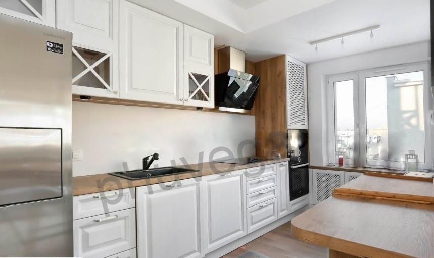 meble kuchenne na zam243wienie i modu�owe szafy gdynia