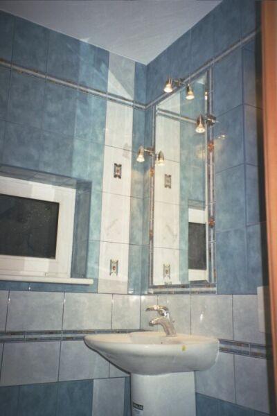 Usługi remontowo budowlane: KAFELKOWANIE, MALOWANIE, CYKLINOWANIE: zdjęcie 22707171