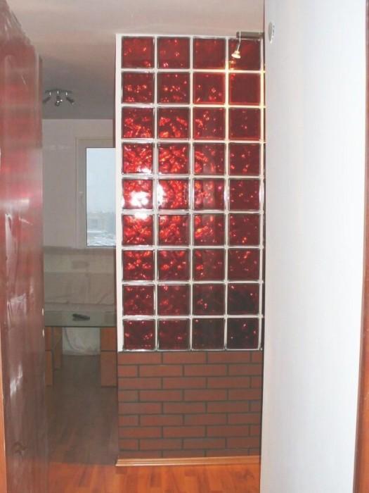 Usługi remontowo budowlane: KAFELKOWANIE, MALOWANIE, CYKLINOWANIE: zdjęcie 22707173