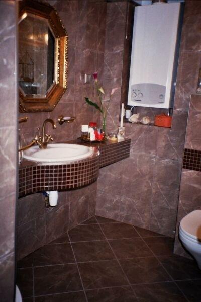 Usługi remontowo budowlane: KAFELKOWANIE, MALOWANIE, CYKLINOWANIE: zdjęcie 22707177