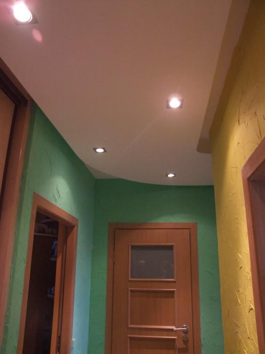 Usługi remontowo budowlane: KAFELKOWANIE, MALOWANIE, CYKLINOWANIE: zdjęcie 22707179