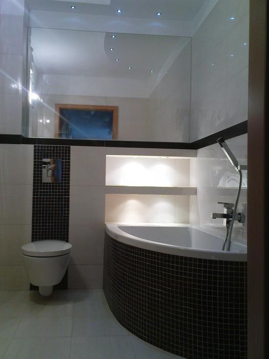 Usługi remontowo budowlane: KAFELKOWANIE, MALOWANIE, CYKLINOWANIE: zdjęcie 22707172