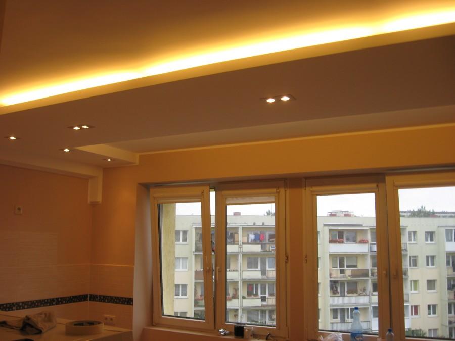 Remonty mieszkań, adaptacje poddaszy, przebudowy pomieszczeń - kompleksowo : zdjęcie 34882381