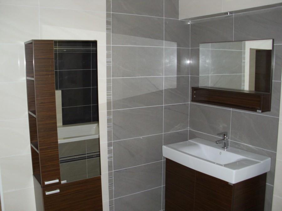 Remonty mieszkań, adaptacje poddaszy, przebudowy pomieszczeń - kompleksowo : zdjęcie 34882394