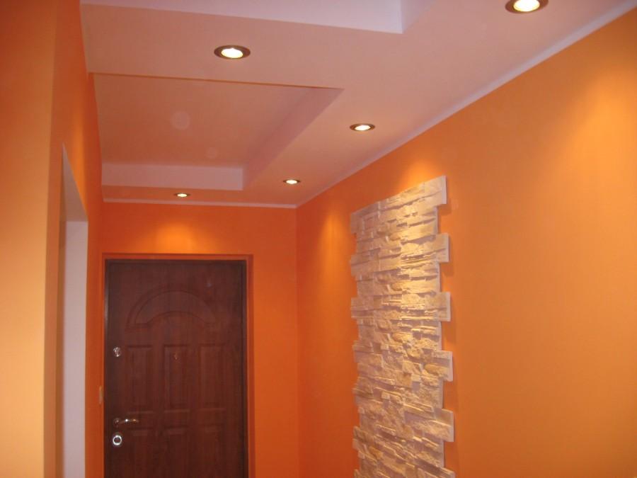 Remonty mieszkań, adaptacje poddaszy, przebudowy pomieszczeń - kompleksowo : zdjęcie 36421609