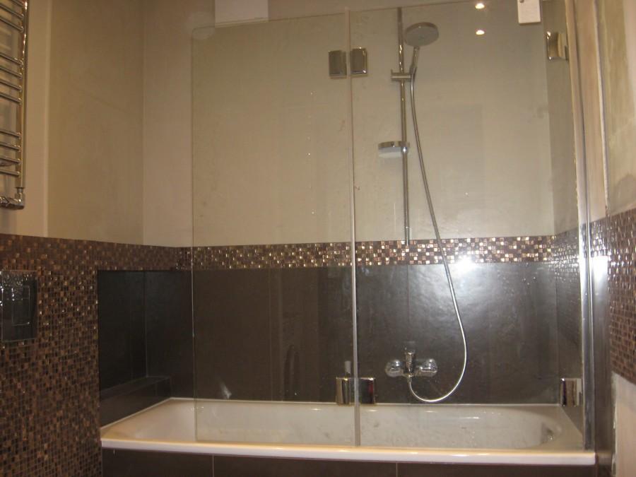 Remonty mieszkań, adaptacje poddaszy, przebudowy pomieszczeń - kompleksowo : zdjęcie 36421682