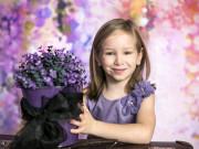 Profesjonalna fotografia dzieci, sesja noworodkowa i z brzuszkiem, Gdynia, Gdansk, Trójmiasto i okolice