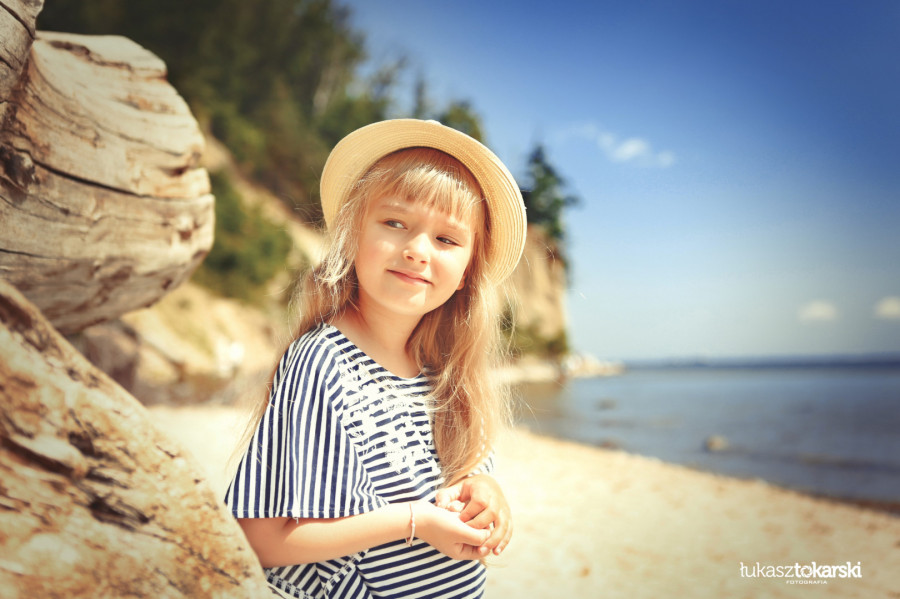 Profesjonalna fotografia dzieci, sesja noworodkowa sesja rodzinna Gdynia, Gdansk, Trójmiasto i okolice