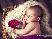 Profesjonalna fotografia dzieci, sesje noworodkowe i z brzuszkiem, Gdynia, Gdansk, Tr�jmiasto i okolice