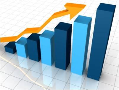 Projektowanie stron internetowych, pozycjonownie, marketing - liczy się efekt.