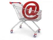 Sklepy internetowe to nasza specjalność. Projektowanie sklepów internetowych i portali