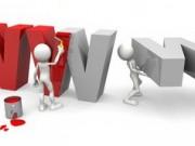 Stała obsługa strony www, obsługa informatyczna, aktualizacje, ochrona danych.