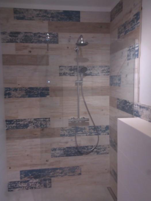 Usługi remontowo budowlane: KAFELKOWANIE, MALOWANIE, CYKLINOWANIE: zdjęcie 63914563