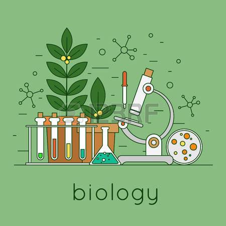 Biologia, Matura, Wielka Powtórka: zdjęcie 68919181