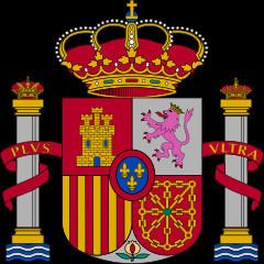 Hiszpański, włoski: zdjęcie 71874438