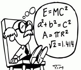 Matematyka, Nauczyciel, Poprawki Wakacyjne: zdjęcie 71874385