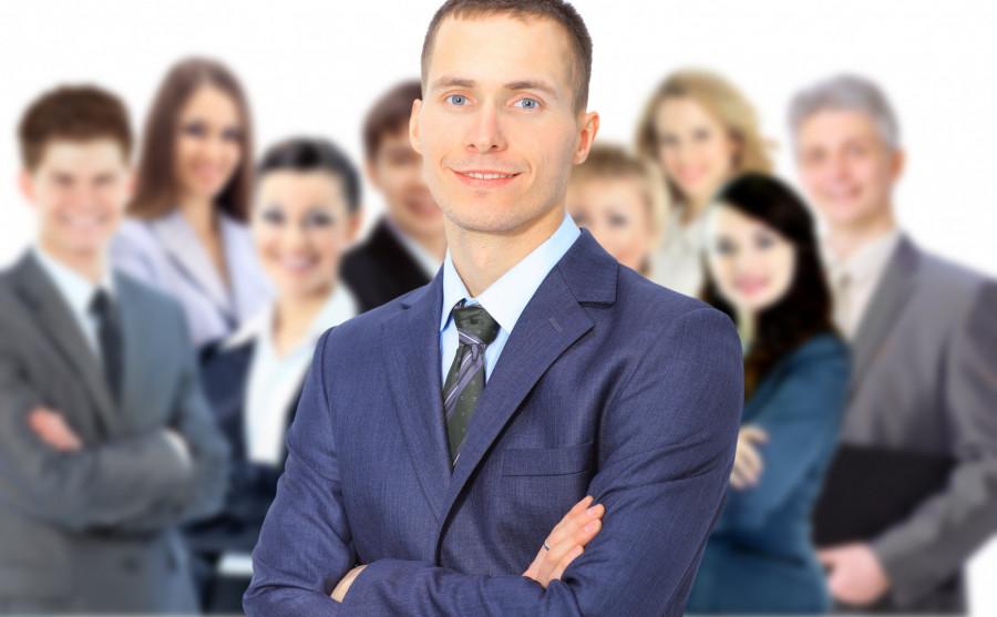 Business English: zdjęcie 70959945