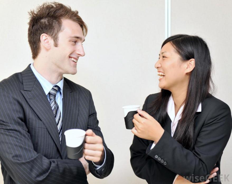 Conversation English - konwersacje z angielskiego: zdjęcie 57552271