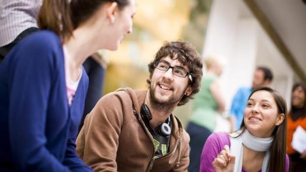 Naucz się mówić! Conversation English - konwersacje z angielskiego: zdjęcie 57552272