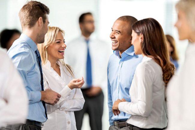 Naucz się mówić! Conversation English - konwersacje z angielskiego: zdjęcie 80938953