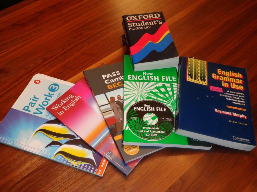 Profesjonalne korepetycje z języka angielskiego: zdjęcie 82938038