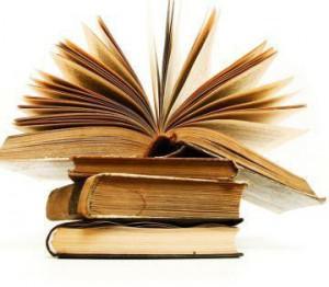 Antykwariat z Gdańska - skup książek - kupię książki dojazd za darmo