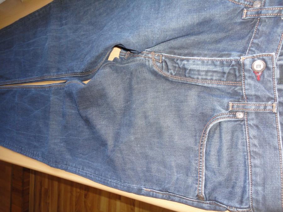 17d8bf505efce Spodnie męskie Hugo Boss !!!: zdjęcie 62131469
