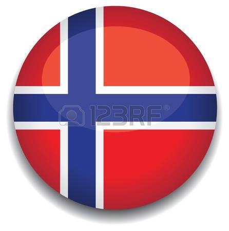 Norweski: zdjęcie 67603699