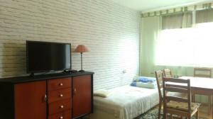 Mieszkanie na wakacje - Sopot