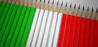 Ucz się prawdziwego włoskiego żeby naprawdę komunikować