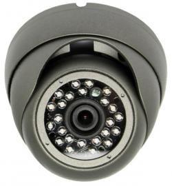 Monitoring Kamery, rejestratory wideo Montaż, serwis: zdjęcie 75598282