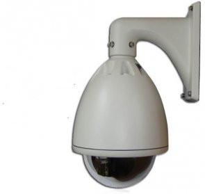 Monitoring Kamery, rejestratory wideo Montaż, serwis: zdjęcie 75598283