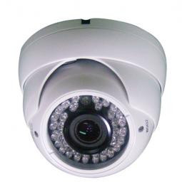 Monitoring Kamery, rejestratory wideo Montaż, serwis: zdjęcie 75598284